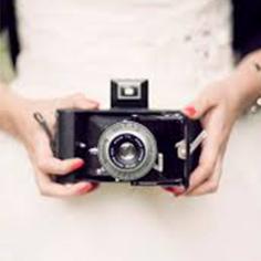 Фотографы Броды