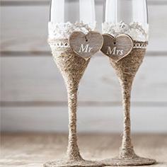 Свадебные аксессуары Запорожье