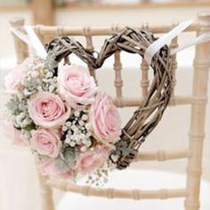 Декораторы, флористы