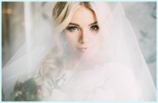 Как искать свадебных специалистов: 3 эффективных способа