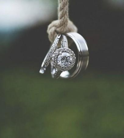 обручальные кольца, свадебные кольца