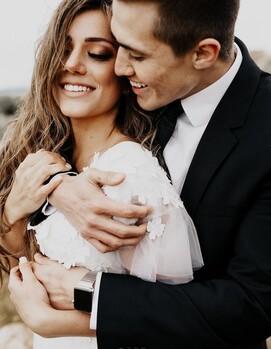 этапы свадебной подготовки