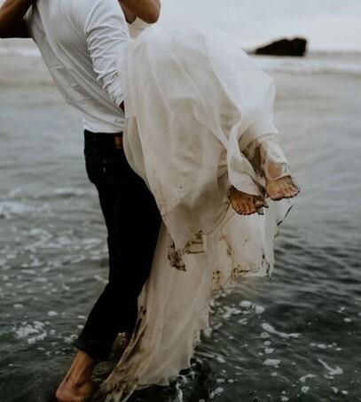 свадьба советы
