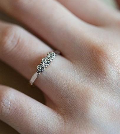 обручальное кольцо, свадебное кольцо, кольцо трилогия