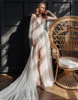 свадебное платье украина купить