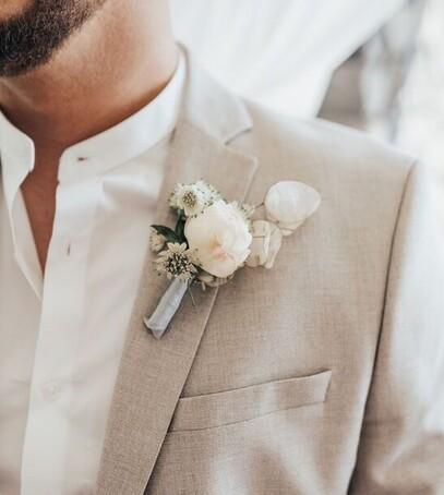 свадьба как готовиться