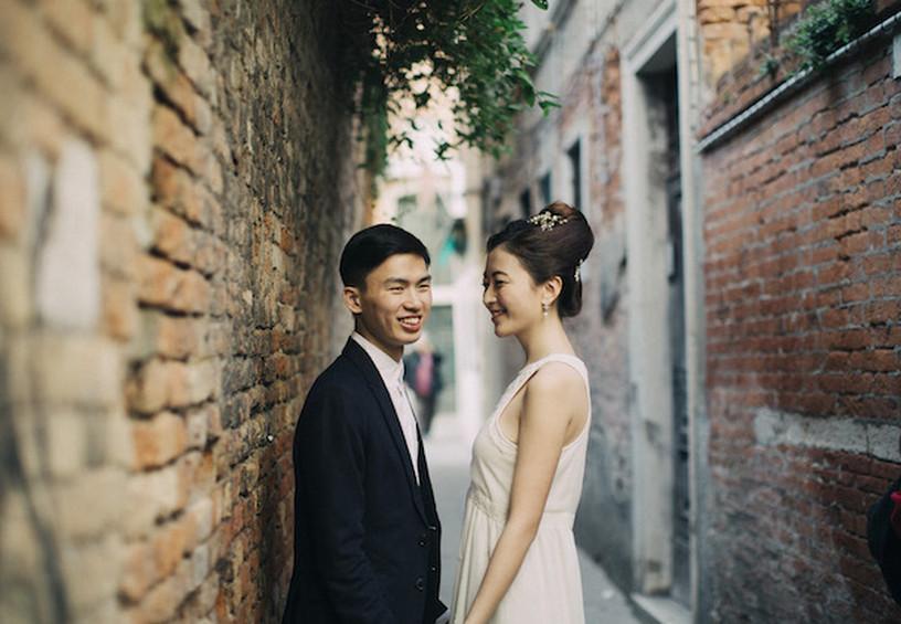 Азиатский традиция 1 брачную ночь секс