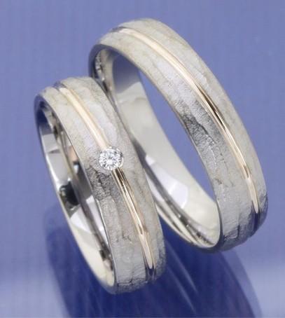 обручальные кольца палладий, парные кольца на свадьбу