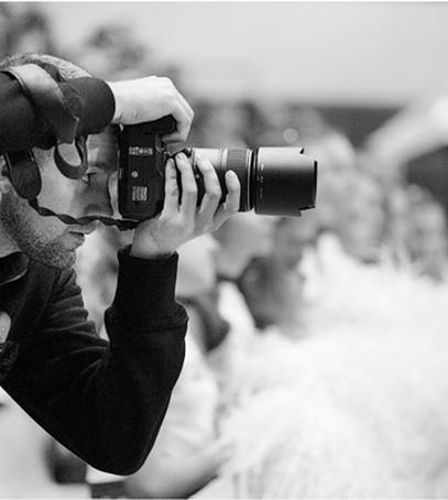 свадебный фотограф, свадебная фотосессия