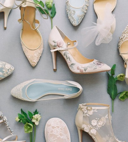 свадебные туфли, обувь на свадьбу, босоножки, лодочки, белая обувь, туфли невесты