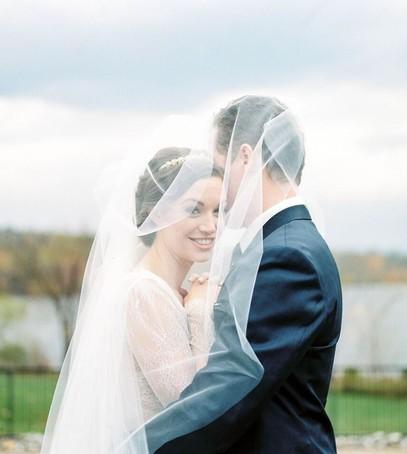 фата, невеста, свадебная фотосессия, жених и невеста, свадебное фото