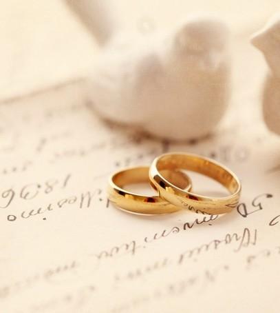 Поздравления с неделей свадьбы 37