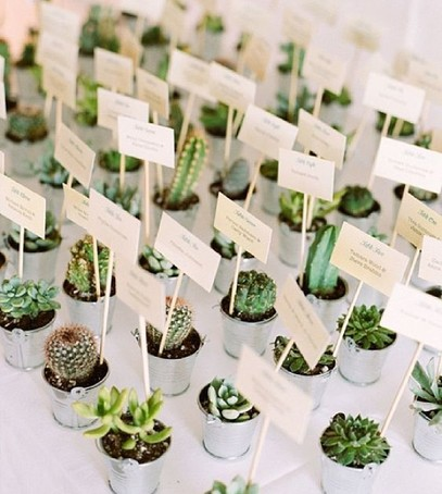подарки для гостей на свадьбе