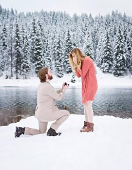 love-story, фотосессия влюблённой пары, фотосессия предложение выйти замуж