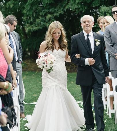 выездная церемония, выездная регистрация, выездная свадьба, выход невесты