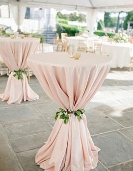 выездная церемония, выездная регистрация, выездная свадьба, декор для выездной церемонии, фуршет