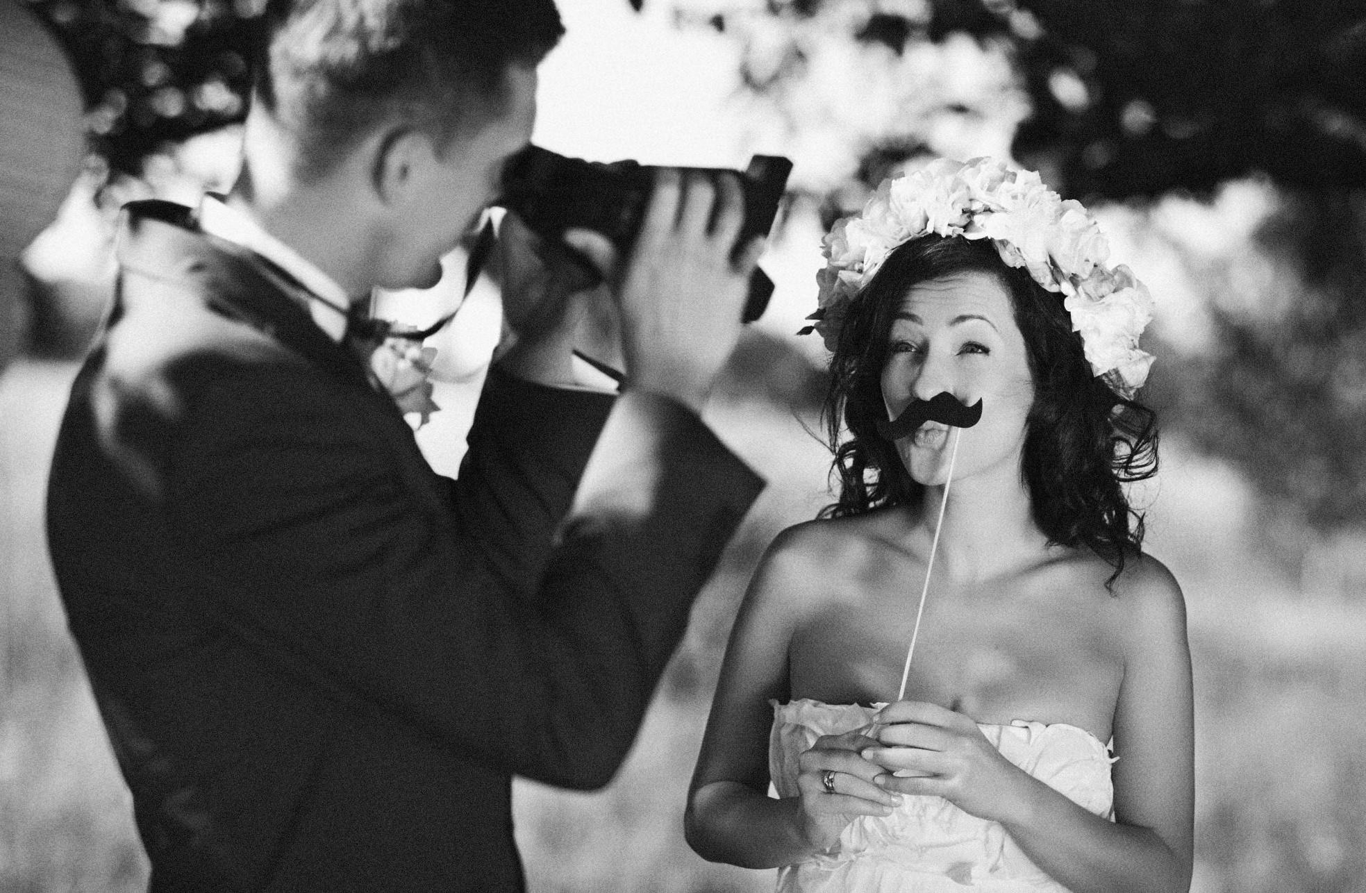 где найти клиентов фотографу свадьбы увидел эту