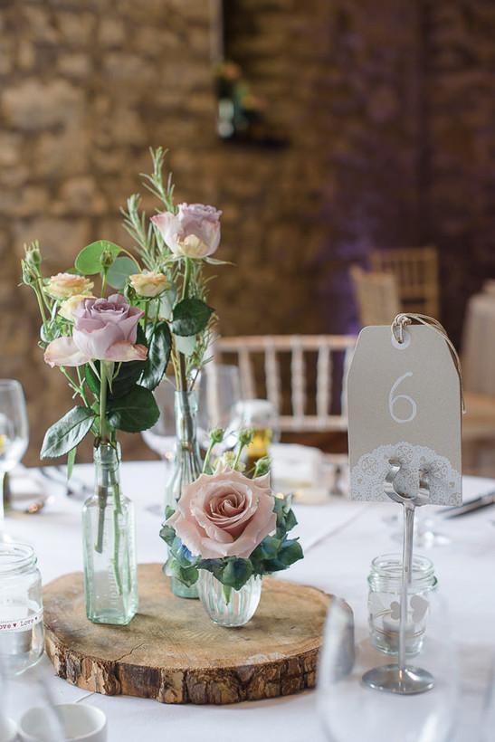 Свадебные украшения сделанные своими руками фото 533