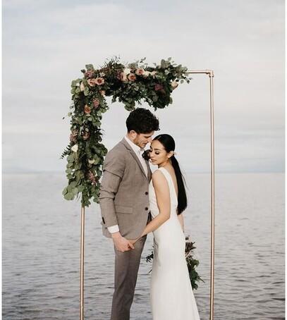 свадьба что нужно