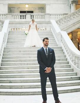 расписание свадьбы примеры