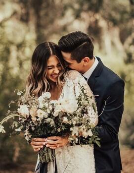 тайминг дня свадьбы