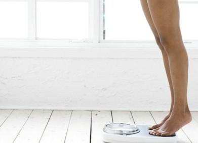 10 советов невесте, как сбросить лишние кг