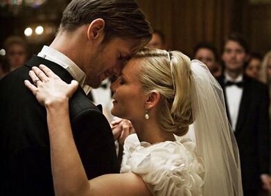 Фильмы про свадьбу, которые стоит посмотреть: подборка от YesYes