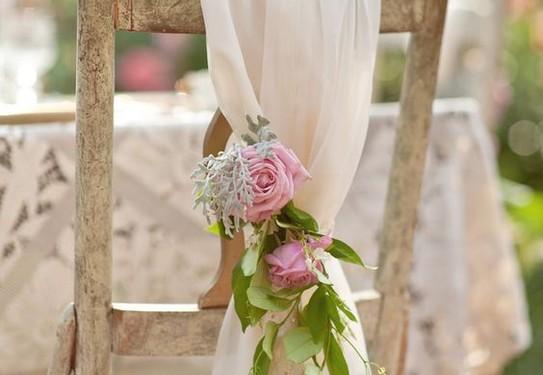 свадьба в стиле шебби-шик, оформление для свадьбы в стиле шебби шик