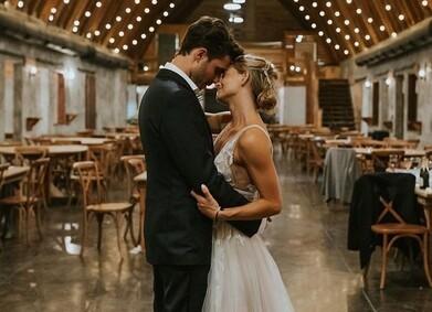 Свадебный бюджет: главные ошибки