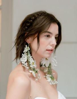 украшения невесты