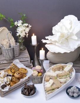 кенди-бар, сладкий стол, свадебный фуршет