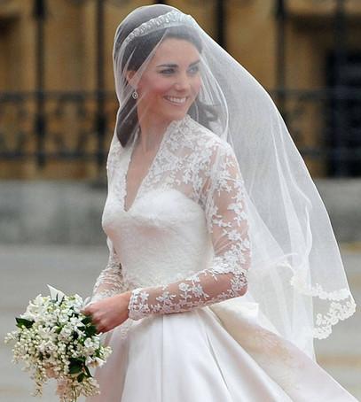 Фата Fingertip Length, фата, средней длины, невеста, классическая фата