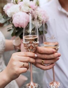 свадьба купить