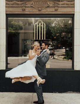 свадебное платье интернет магазин