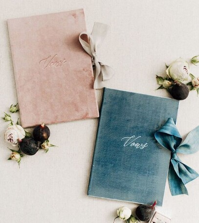 как написать речь на свадьбу