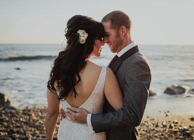 Свадебные тренды 2018: женитесь модно!