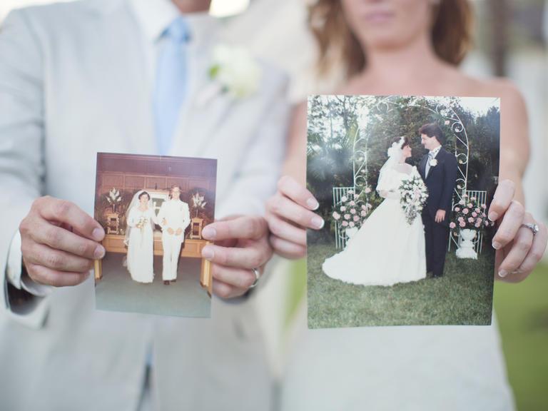 Дарит ли жених на свадьбе подарки родителям невесты 22