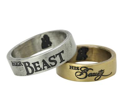 кольца с гравировкой, кольца для пары