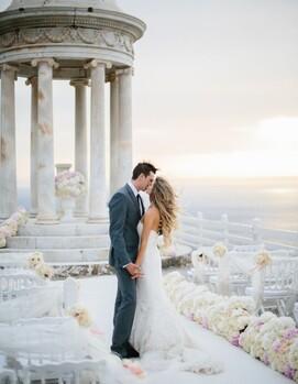 платье на свадьбу как купить онлайн