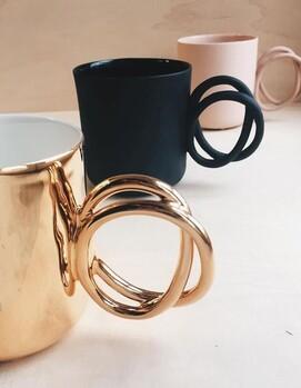 список идей подарок на свадьбу