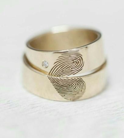 парные кольца, обручальные кольца, гравировка на кольцах, золотые кольца