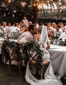 милые свадебные клятвы