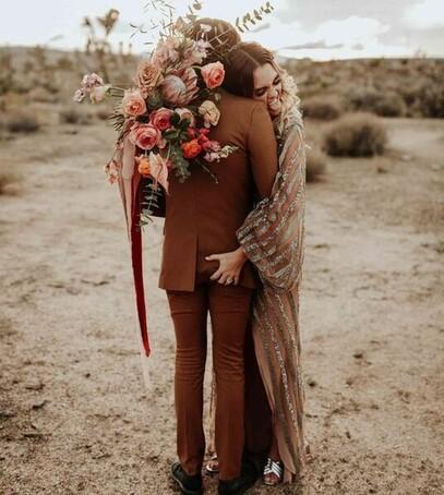 как написать смешные свадебные клятвы