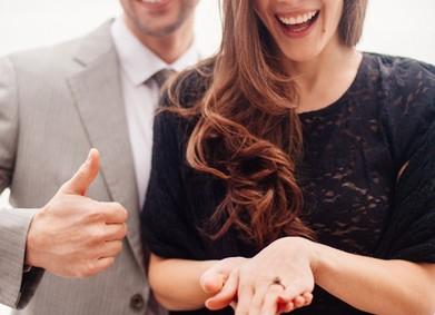 10 советов паре, которая готовится к свадьбе!