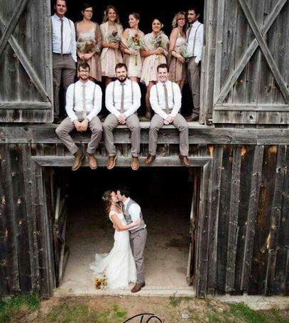 свадьба, маленькая свадьба, свадебная фотосессия