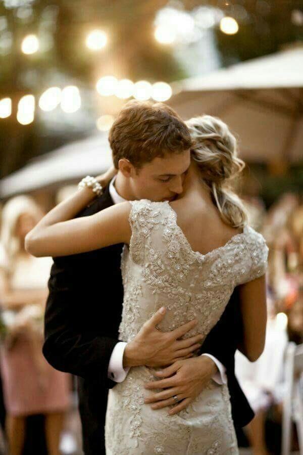 Картинки танцующая пара медленный танец, любимому