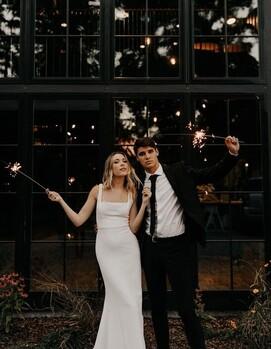 подготовка к свадьбе советы