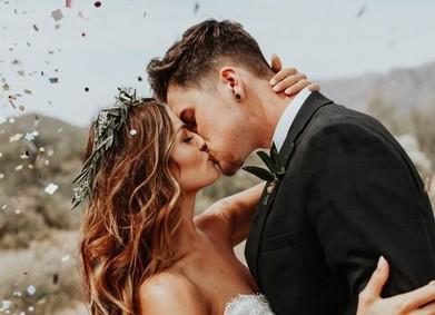 На чем нельзя экономить в организации свадьбы – ошибки, подтвержденные опытом