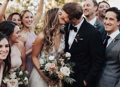 Подготовка к свадьбе: полное руководство от YesYes