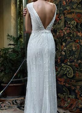 Фото свадебное платье